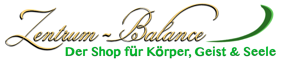 Zentrum-Balance Wädenswil